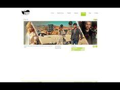 www WebAuditor eu   Marketing von Kontextuelle Online Werbung für E Commerce,Online Shops Deutschland