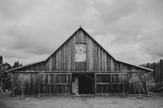 TGTB Collective is under construction Under Construction, Rustic Chic, Photojournalism, Farm Wedding, Pacific Northwest, Storytelling, Lazy, Wedding Venues, Wedding Photography