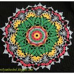 http://createwittyunleashed.blogspot.in/2013/07/colorful-doily-features-and-award.html