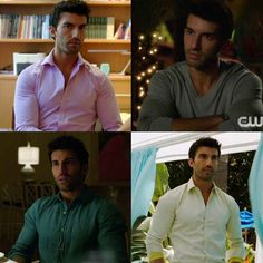 """16 Reasons Rafael Solano From """"Jane The Virgin"""" Is Your New TV Boyfriend"""
