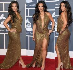 Google Image Result for http://liferearranged.com/wp-content/uploads/2012/01/2011-grammy-awards-kim-kardashian.jpeg