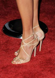 """Stacy Keibler Photo - Premiere Of Columbia Pictures' """"The Ides Of March"""""""
