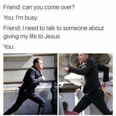 Church funny!!