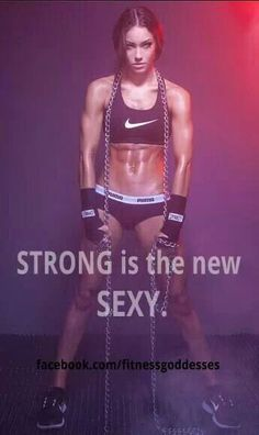 Fitness Girls - Great Advice And Ideas About Fitness That Anyone Can Grasp * More details can be found by clicking on the image. #FitnessGirls