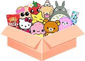 A subscription to Kawaii Box (a 3 or 6 month subscription would be very fun.)  http://www.kawaiibox.com/
