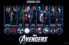 Znalezione obrazy dla zapytania Iron Man free pics