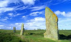 Nine Neolithic Wonders of Orkney, Scotland Highlands, Shetland, Orkney Islands, I Want To Travel, Local History, Time Of The Year, Countries Of The World, Family Activities, Great Britain