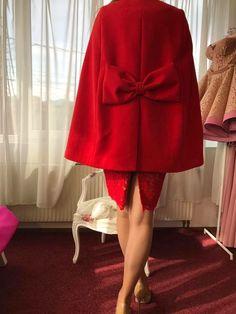 #coats #redcoats#capecoats #boutique #blogger  #blazer #fashion #style #winter #coats #autumn #womenclothing #outerwear  #personalshopper  #moda #women #style #beauty #colorful #womensfashion #blogger  #nice #tutoriais #makeup #diy #clothes #outfit Diy Clothes, Clothes For Women, Cape Coat, Blazer Fashion, Winter Coats, Colorful, Autumn, Boutique, Nice