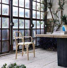 Spanish Design: Enduring Aesthetic Furniture