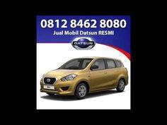 0812_8462_8080 (Tsel), Kredit Mobil Datsun Go+ Plus di Klender Kalimalang Cakung Bekasi