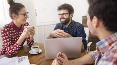 How to Create a Business Culture that Stands Up to Scrutiny
