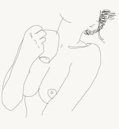 Mattew Draw