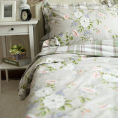 Share this page with others and get 10% off! lace bedding set