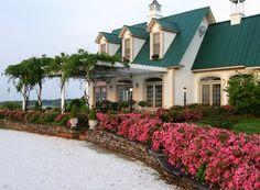 beautiful!! future-estates