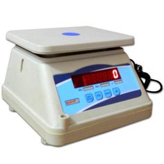 [http://weighing.co.in/] A balance is used to measure accurately the mass of an object. This measuring instrument uses a beam from which a weighing pan and scales pan are suspended