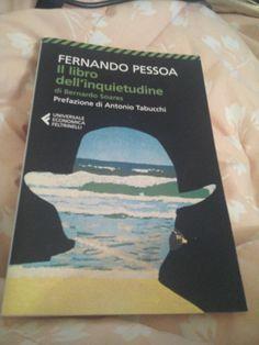 Pessoa em Italiano :) Love it!