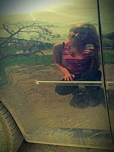 Happy #reflectie - Tweet from @knelson15012