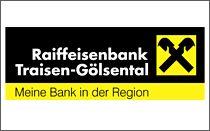 Raffeisenbank Traisen-Gölsental