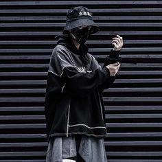 - Sleeve Length: Full- Thickness: Standard- Material: Cotton Urban Fashion, Mens Fashion, Fashion Black, Winter Fashion, Timberland Style, Timberland Fashion, Fashionable Snow Boots, Everyday Dresses, Streetwear Fashion