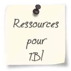 Ressources TBI Tni Maternelle, Traumatic Brain Injury, Classroom Management, Place Card Holders, Teaching, Math, School, Decorations, Blue Prints