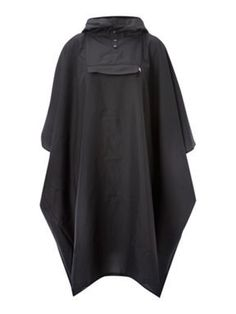 The People's Poncho is the notable online store to shop for a variety of products to let you feel you good in rain.