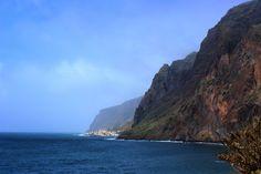 Jardim do Mar - Ilha da Madeira