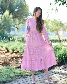 Be Bold, Summer Looks, Passion For Fashion, Outfit Of The Day, What To Wear, Midi Skirt, Winter Fashion, Feminine, Glamour
