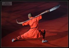 Shaolin kung-Fu Show 2 by D-avina - Learn more about New Life Kung Fu at newlifekungfu.com
