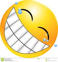 Emoticon Smiley Face Stock Photos – 4,714 Emoticon Smiley Face ...