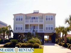 great place to stay in Myrtle Beach!