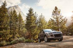 Chad Ress. Lifestyle. Landscape. Automotive.