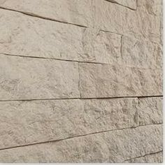 norstone_Ivory_wall_and_facade_cladding_in_natural_stone 4.jpg (794×321)