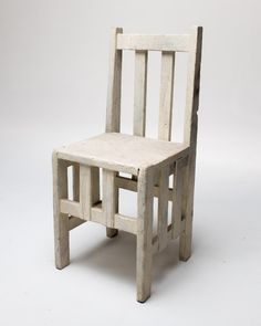 CH053-White-Wooden-Line-Chair.jpg