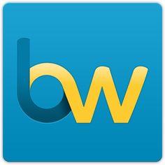 Download ultima versione Beautiful Widgets Pro Apk la migliore applicazione per personalizzare i widget sulla home screen