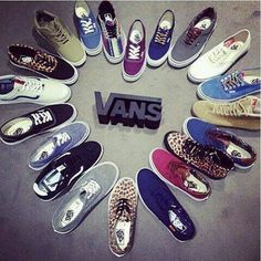 So Cheap!! Sports Vans shoes outlet only $27,discount site!!Check it out!! Press…
