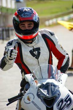 R2 MOTOS: Moto 1000 GP: Victor Moura volta ao Brasileiro de ...