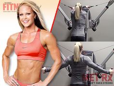 -Visit our website at http://www.santaclaritaathleticclub.com for a FREE TRIAL PASS