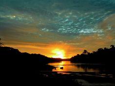 Tambopata' Peru Peru, Celestial, Sunset, Amazing, Outdoor, Landscaping, Naturaleza, Turkey, Outdoors