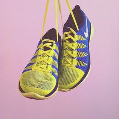 Done: 20' WU; 8 x 400 m (sub-)3:30/km /2' rest; 30' CD #nike #nikerunning #running