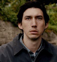 Adam Driver (Paterson)
