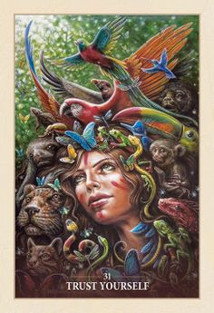 Find in-depth Animal Symbolism & Meaning in our comprehensive Spirit, Totem & Power Animal series! Plus Animal Dreams, Celtic & Native American descriptions! Animal Symbolism, Power Animal, Angel Cards, Animal Totems, Visionary Art, Oracle Cards, Stretched Canvas Prints, Spirit Animal, Fine Art