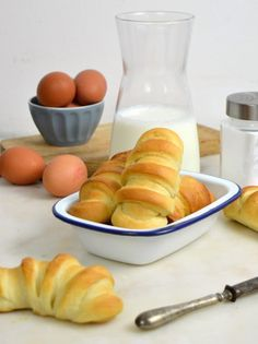 Pan Bread, Bread Baking, Quiches, Types Of Bread, Yummy Food, Tasty, Vegetable Drinks, Healthy Eating Tips, Light Recipes