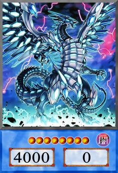 """LORE: You can Ritual Summon this card with """"Chaos Form"""". Must be Ritual Summoned, and cannot be Special Summoned by. Yu Gi Oh, Yugioh Monsters, Anime Monsters, Sea Dragon, Black Dragon, Super Soldier, Dnd Characters, Kids Cards, Manga"""