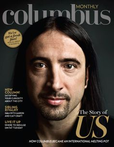 Columbus Monthly (US)