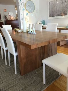 Superb Dining Table Dining Rooms