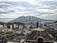 MONTERREY • Nuevo Leon • Mexico▶ http://Pinterest.com/RamiroMacias/Monterrey-Nuevo-Leon-Mexico