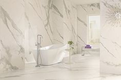 Image result for munari branco tiles
