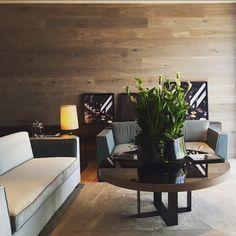 Details || Superior suite #FilarioHotel #designhotel #LakeComo #design #luxury #hotel by filariohotel