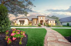 97 Home Plans Drees Ideas Home Custom Homes House Plans