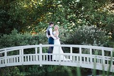 Braintree Registry Office Wedding And Photos Down In The Public Gardens Es Ggp Bride Groom Portraits Pinterest
